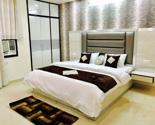 Service Apartments Kolkata, Service Apartments in Kolkata