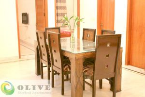 Vacation Rentals Kolkata